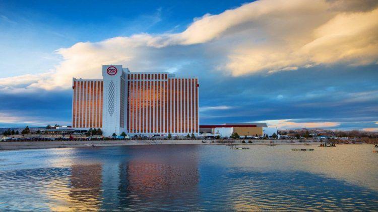 The Largest Resort Casino In Reno Deploys Plasma Air Technology Plasma Air Blog